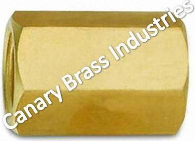 brass connector tools - brass connector tools