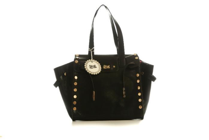 Secret Pon - Pon Bags - Secret Pon  - Pon Bags