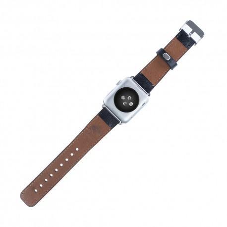 Smart Luxury İwatch RST1 - RST1