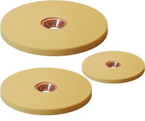 gliding pads - DryLin®