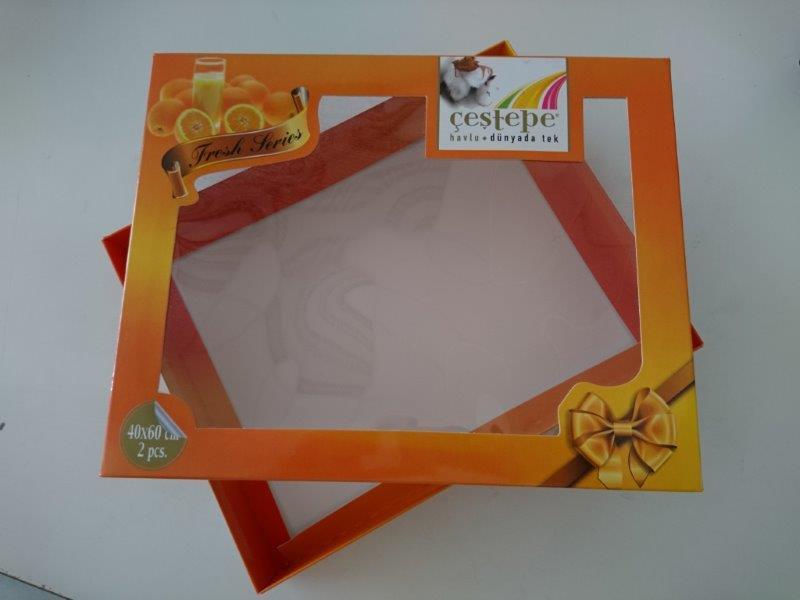 Verpackungen mit Klarsichtfenster - Papier,Pappe,Vollpappe oder Wellpappe mit Fenster & Offsetdruck