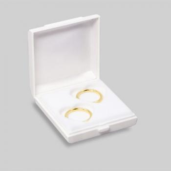 Boxes for rings - wedding - null
