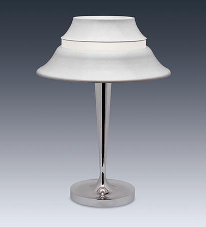 LAMPE DE COLLECTION SUR MESURE - Modèle 516