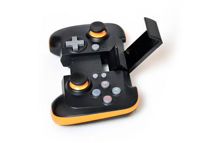 Bluetooth Gamepad For Android & IOS - STK-7002