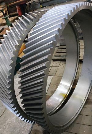 токарная обработка металла -