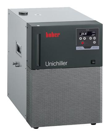 Chiller / Recirculating Cooler - Huber Unichiller 015-H OLÉ