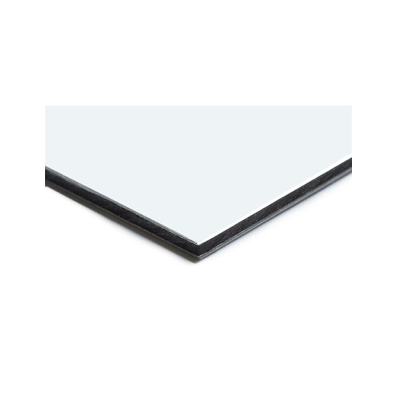 Panneau aluminium (dibond) - Le Panneau publicitaire