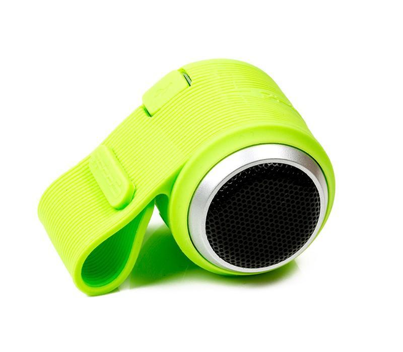 Mini Bluetooth Speaker - null