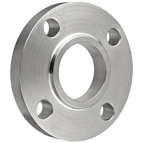 Inconel 625 Flanges - Inconel 625 Flanges