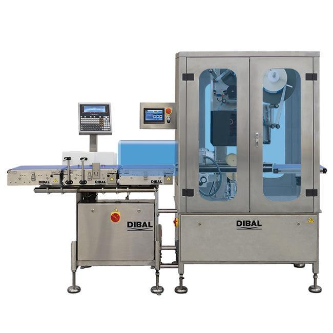 CLS-4000 Series