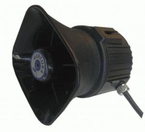 Haut-parleur 30W
