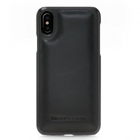 iPhone 8 Flex Cover