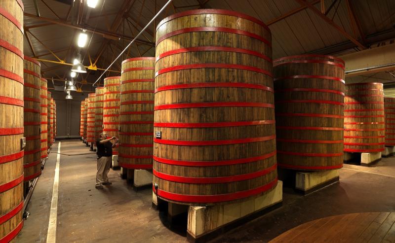 Belgian Beer Tour - Service - Tour operator