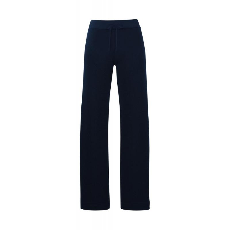 Jogging Fit - Shorts et pantalons
