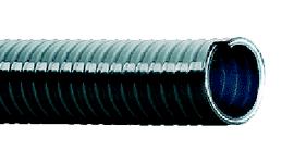Ölschlauch / Benzinschlauch - Armoflex ® Oil