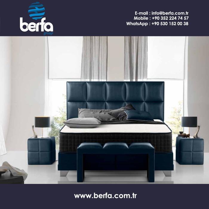 Sängar, sängbottnar och madrasser - Sängar, sängbottnar och madrasser