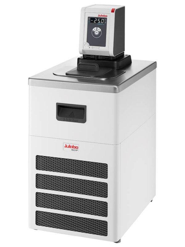 CORIO CD-601F - Cryostats à circulation - Cryostats à circulation