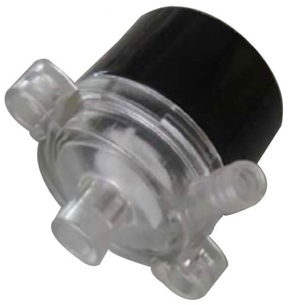 BLP26-01 - BLDC pump