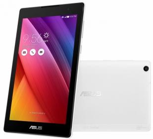 Android tablet ár