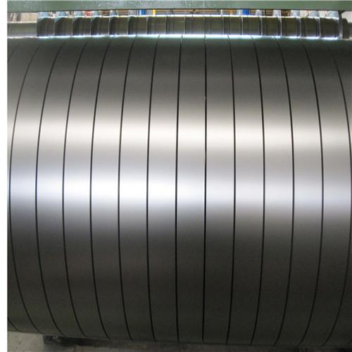 titanium coil - Grade 2, cold rolled,thickness 1.0mm