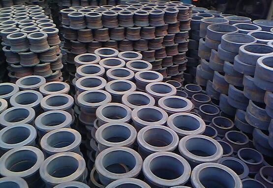 Термическая обработка стали - Термическая обработка
