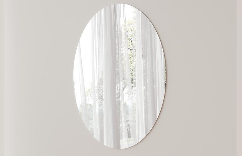 Mirror Z-05 - Mirrors