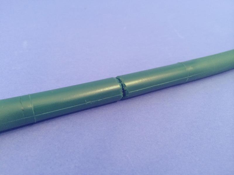 Round Belt  - ERO Joint®