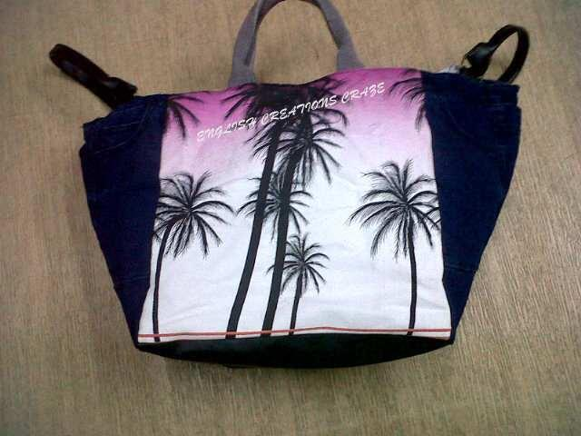 canvas bags - canvas bags