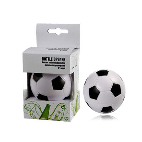 Football and golf Shaped Bottle Opener - Beer Openner
