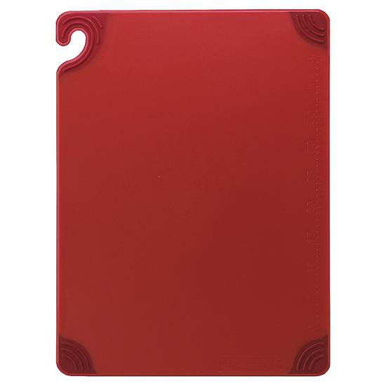 Preparation Equipment - cutting board for meat, 457x610 mm