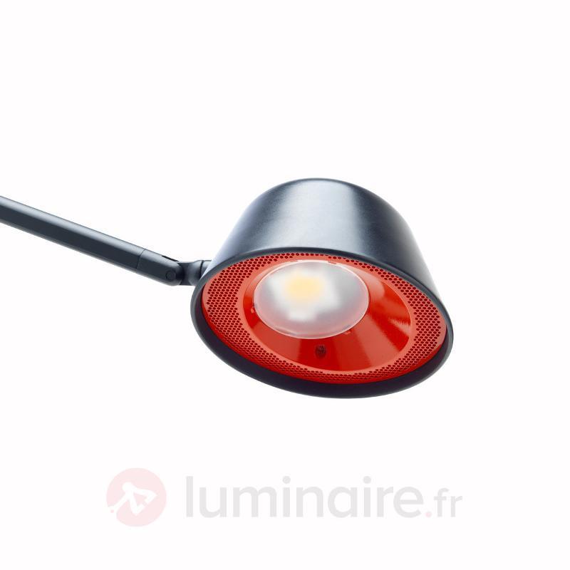 Lampe de bureau LED Baia - Lampes de bureau