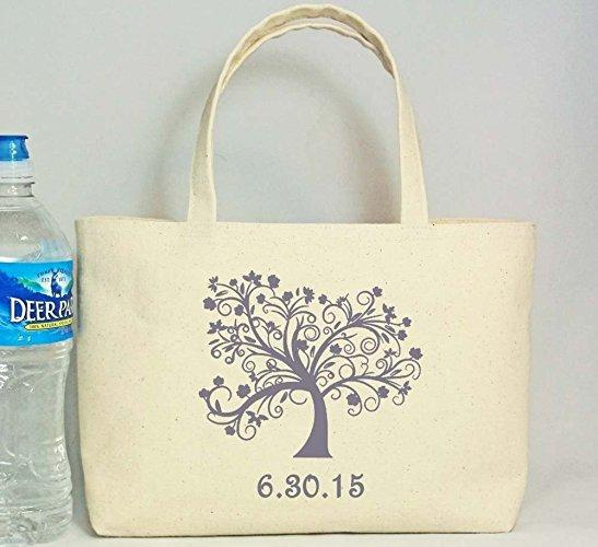 COTTON HAND SHOPPING BAG  - Large Export Wholesale Tote Bags,Cheap Tote Bags,Wholesale Canvas Tote B