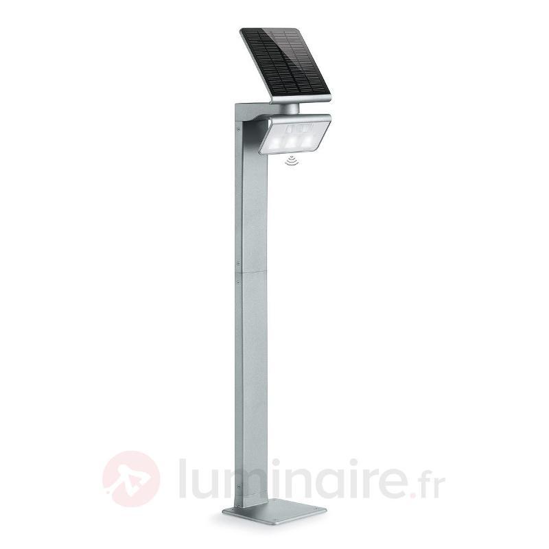 Applique LED solaire XSolar Stand - Lampes solaires avec détecteur