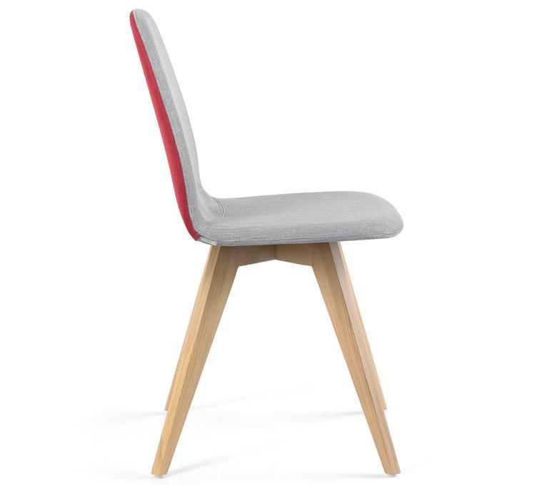 chaises - MOOD#11 PB01 BI