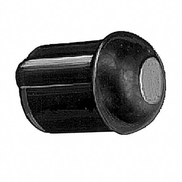 HOLE PLUG - Switchcraft Inc. P1801