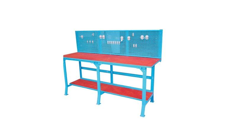 Workbench -