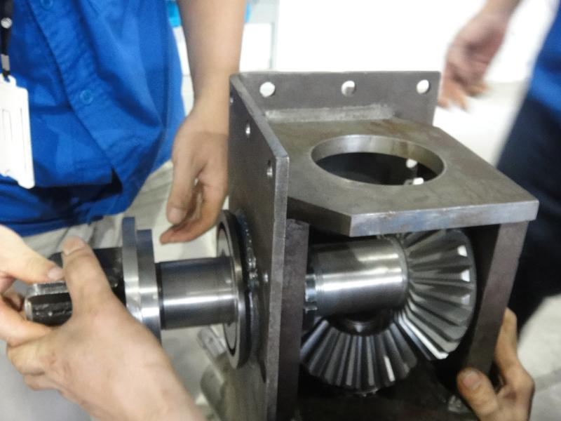 Module and assembly - Your Preffered Module and assembly Manufacturing Outsourcing Partner in China