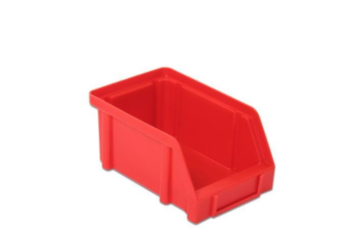 Storage bin 5 kg -
