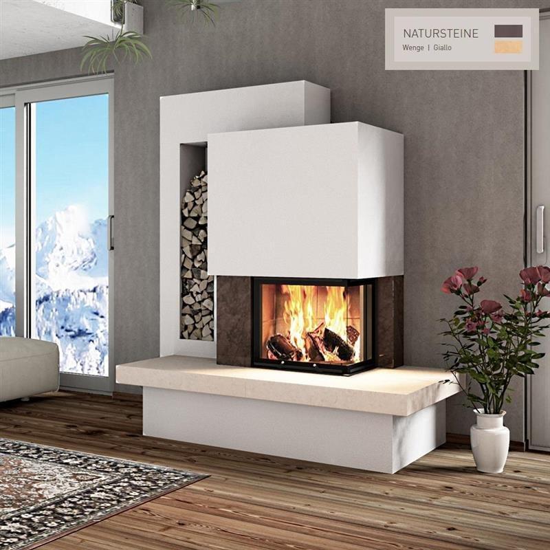 kaminofen unternehmen. Black Bedroom Furniture Sets. Home Design Ideas