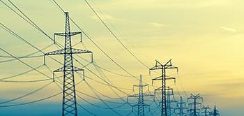 Power lines monitoring - ALX SYSTEMS - Services