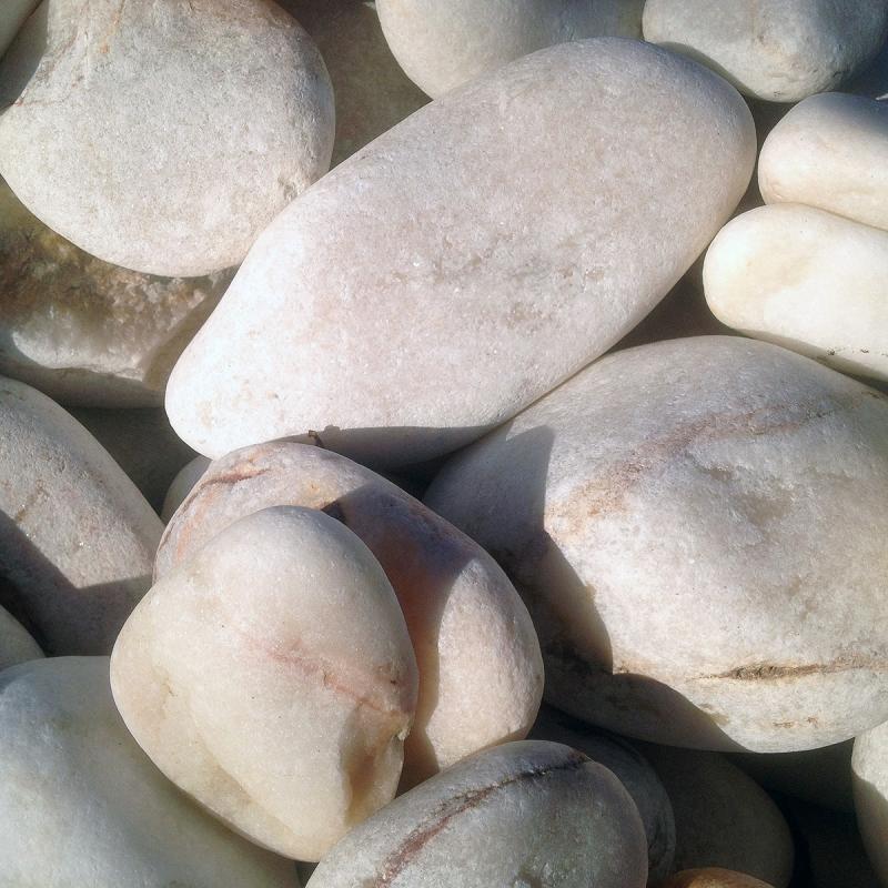 Galets d coration produits for Big bag galets decoratifs