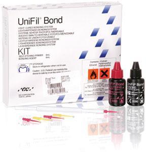 GC Unifil Bond