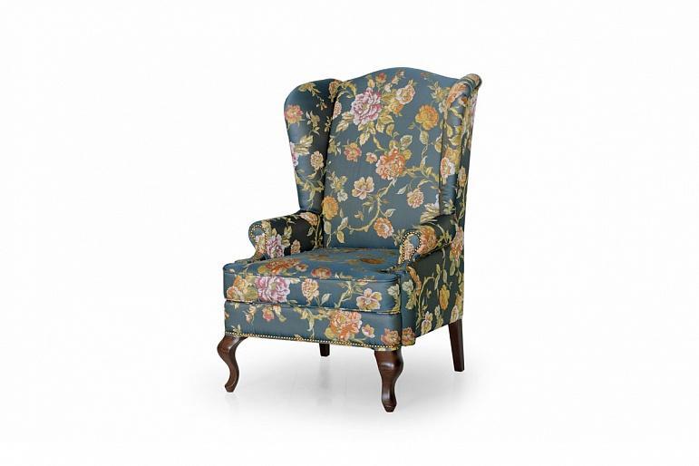 """Armchair """"Ameen"""" - Armchair"""