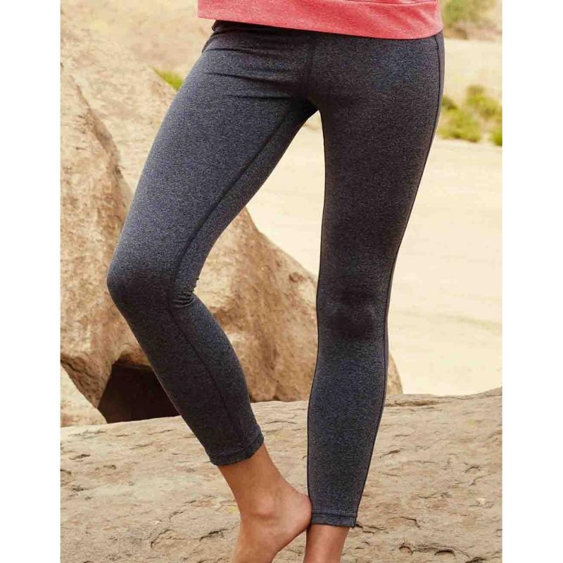 Pantalon Active - Pantalons et shorts