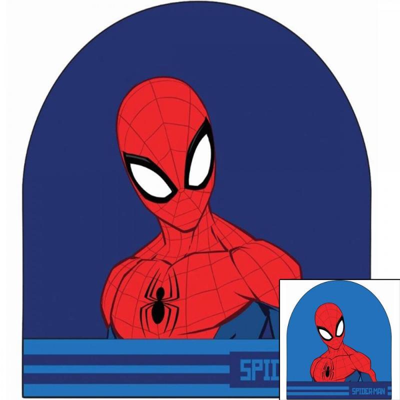 6x Bonnets Spiderman - Bonnet Gant Echarpe