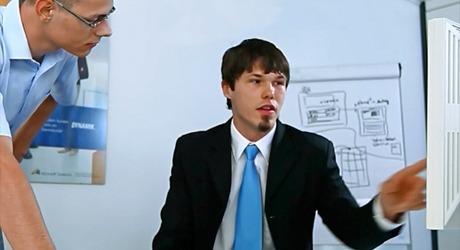 synko Quality: IT-Lösung für Qualitätskontrolle/-sicherung - IT-Lösung für Qualitätskontrolle/-sicherung auf Basis Microsoft Dynamics 365