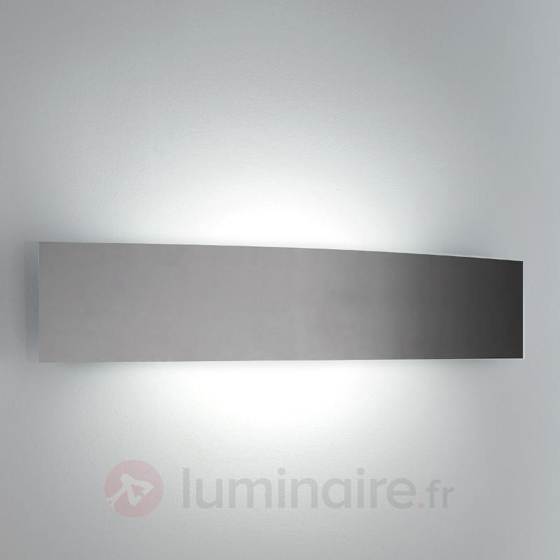 Applique raffinée RIGA largeur 36 cm - Appliques design