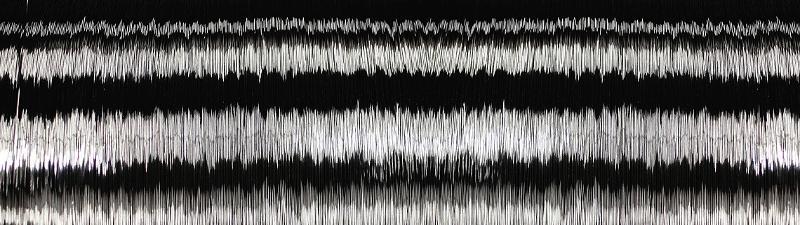 Nickelbased Alloys - MIG   TIG Wires