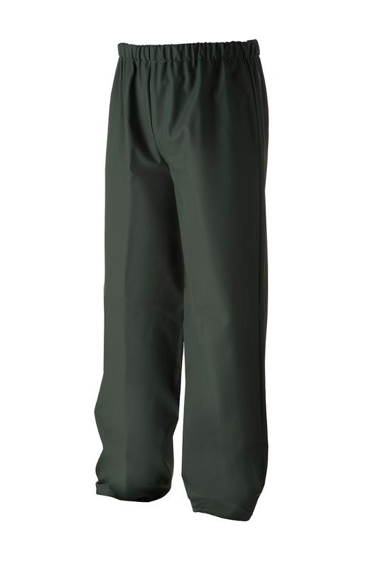 Trousers 'PNIEL' - null