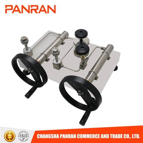 Pompe à pression portative - PR1940A/B
